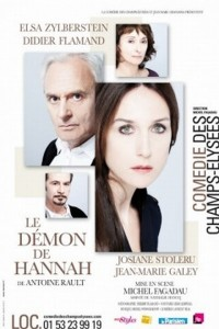 Le-Demon-De-Hannah_theatre_fiche_spectacle_une