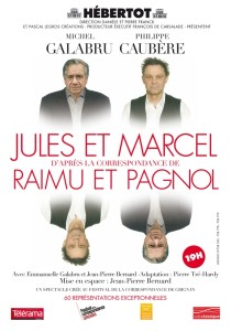 jules-et-marcel-invit-recto-hd-1